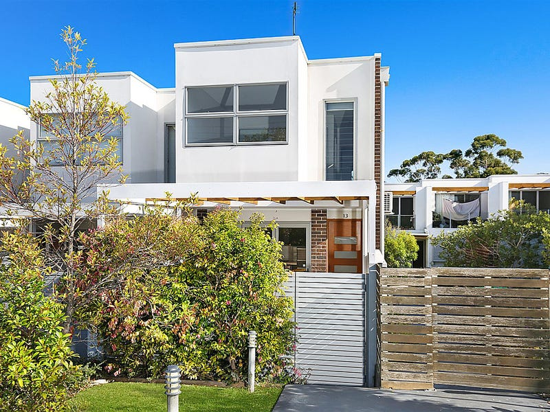 13/483 Crown Street, West Wollongong, NSW 2500