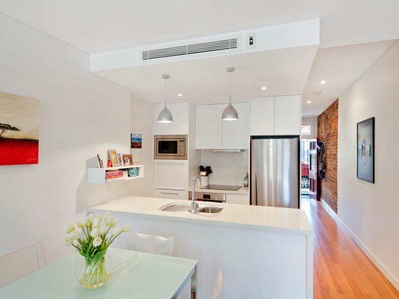 135 Mansfield Street, Rozelle, NSW 2039