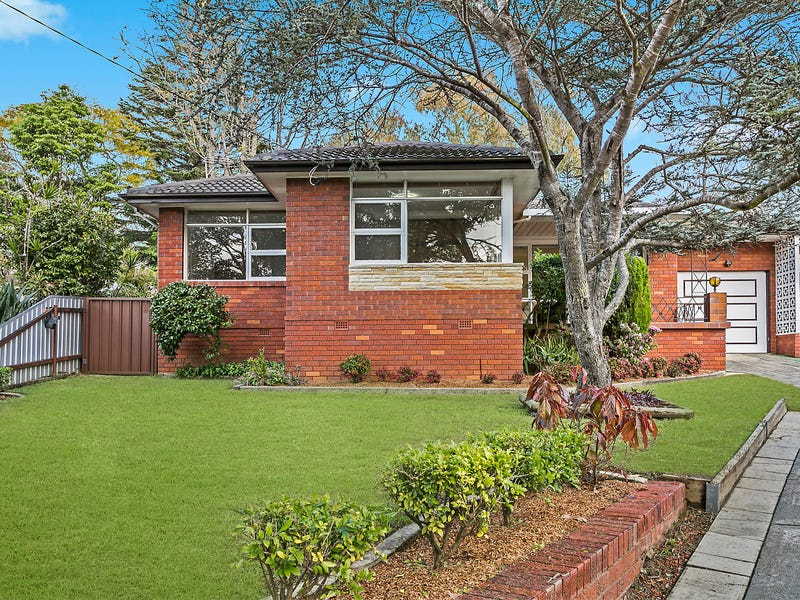 10 Juniper Place, Sylvania, NSW 2224
