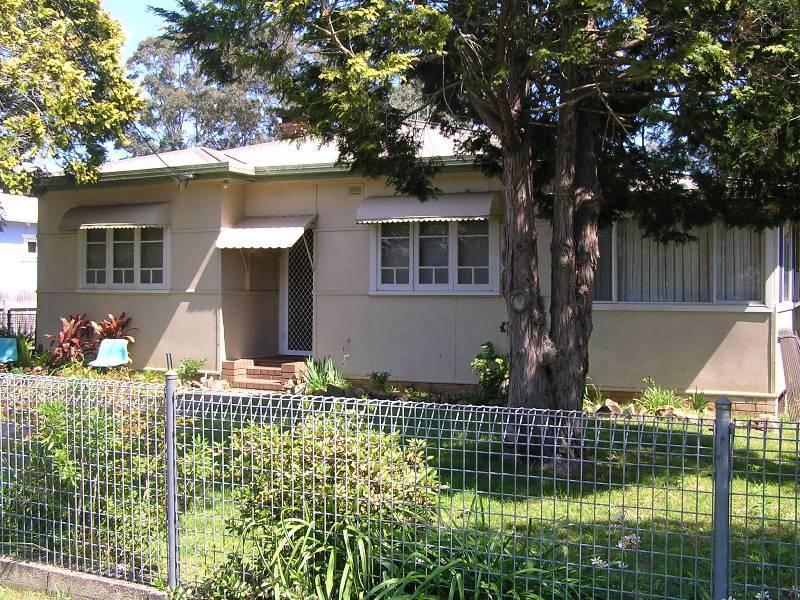 18 ORARA STREET, Kendall, NSW 2439
