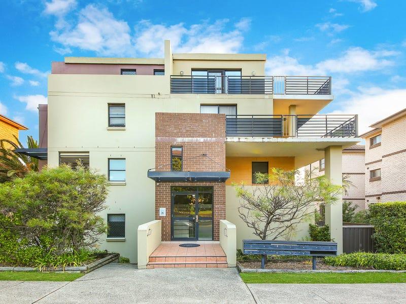 2/31-33 Woids Avenue, Hurstville, NSW 2220