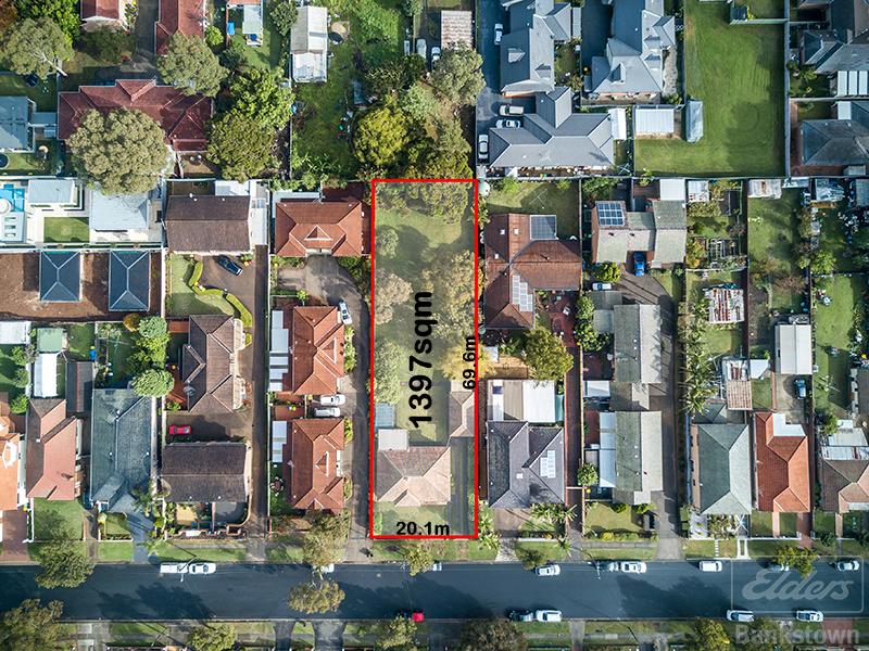 89 Dutton Street, Yagoona, NSW 2199