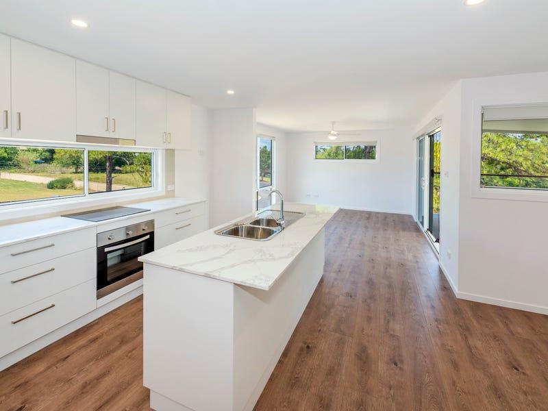 Unit 6 8 Beach Street, Woolgoolga, NSW 2456