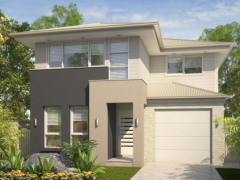 Lot 147, 25 Box Rd, Box Hill, NSW 2765