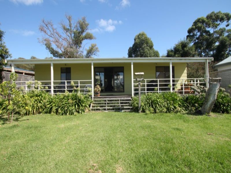38 Bayview Avenue, Tenby Point, Vic 3984
