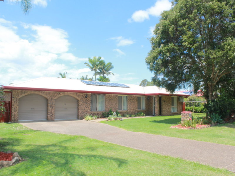51 Farrell Drive, Walloon, Qld 4306