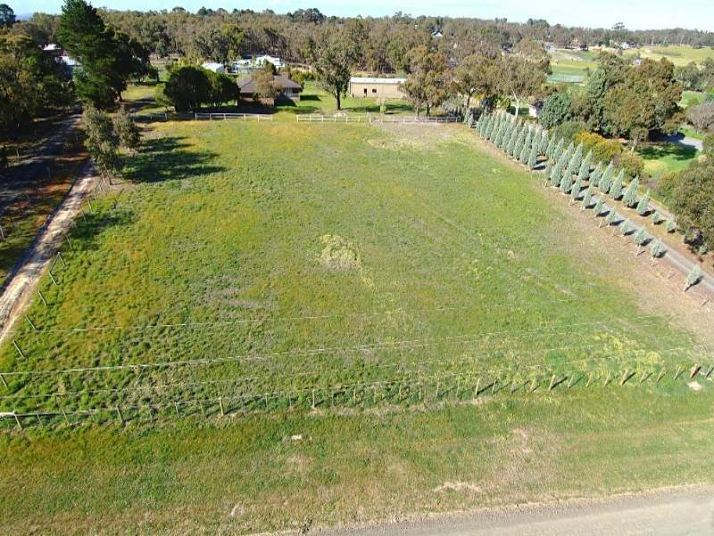 Address available on request, Yarrambat, Vic 3091