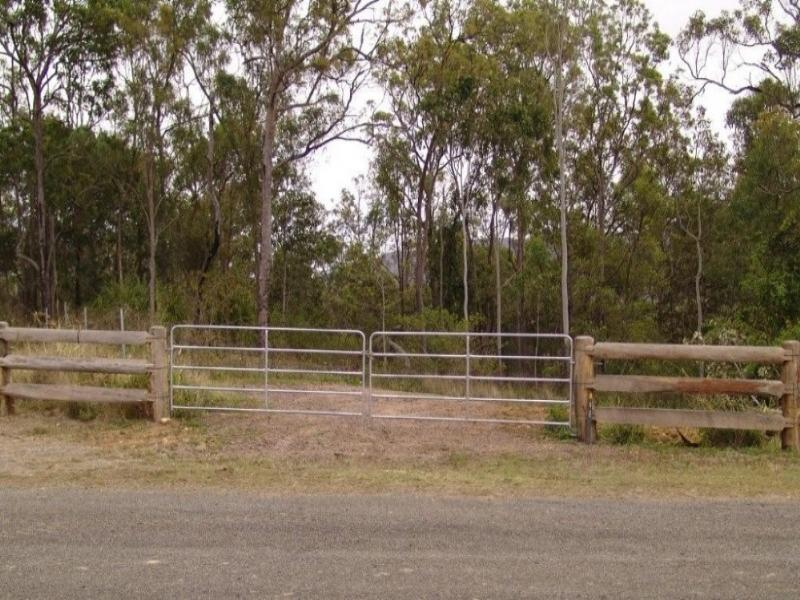 Address available on request, Sarina Range, Qld 4737