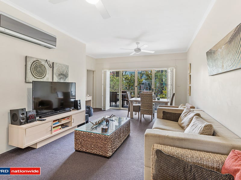 335/31 Bagnall Beach Road, Salamander Bay, NSW 2317