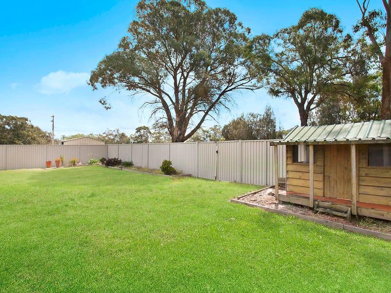 15 Cygnet Place, Illawong, NSW 2234