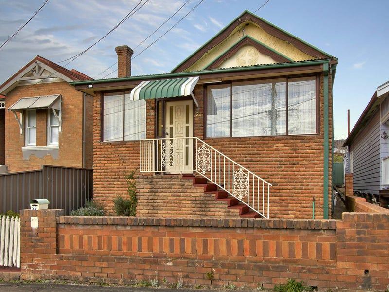 23 Calero Street, Lithgow, NSW 2790