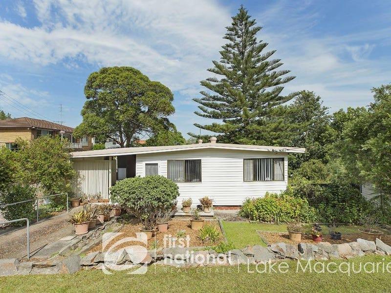 5 St Albans Close, Charlestown, NSW 2290