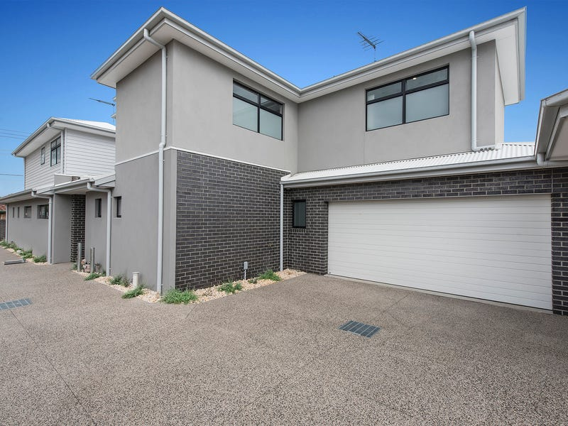 2/76 Cyclamen Avenue, Altona North, Vic 3025