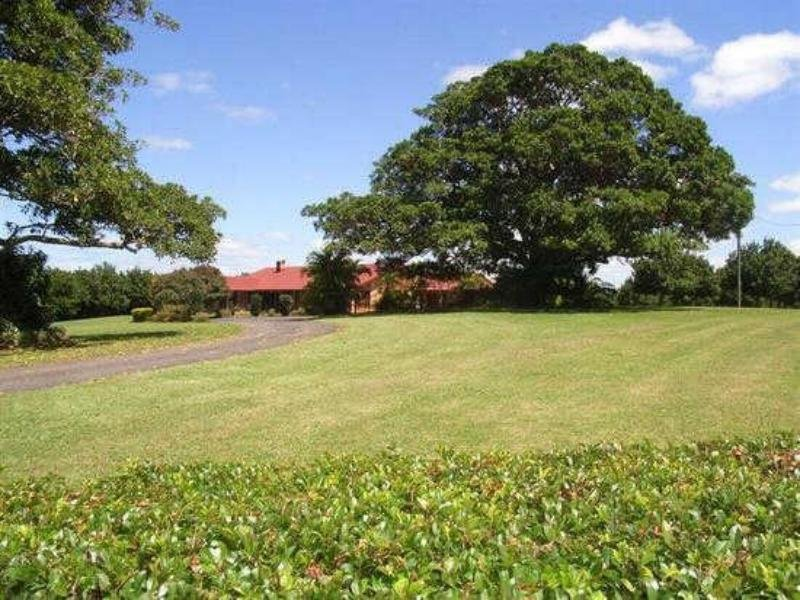183. Cowlong Rd, McLeans Ridges, NSW 2480