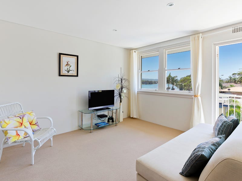 11/50 Lagoon Street, Narrabeen, NSW 2101