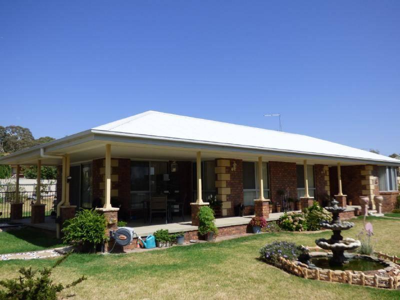 5 Boyd Street, Cootamundra, NSW 2590