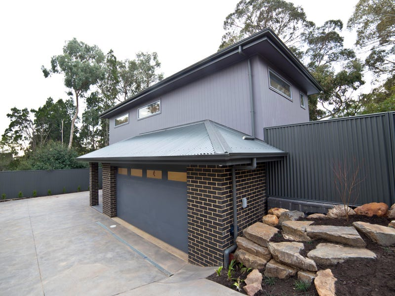 3/31 Rednall Street, Tea Tree Gully, SA 5091