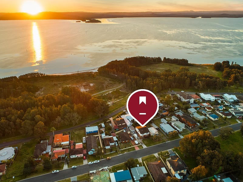 27 Lakeside Parade, The Entrance, NSW 2261