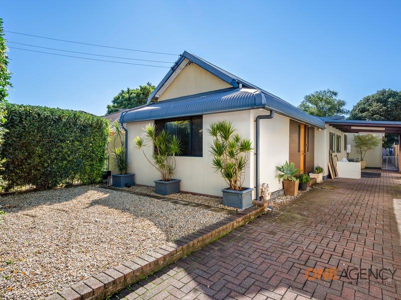 25 Margaret Street, Mayfield East, NSW 2304