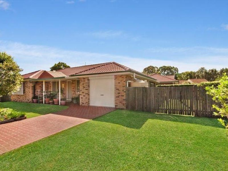 5 Sweetlip Place, Ballina, NSW 2478