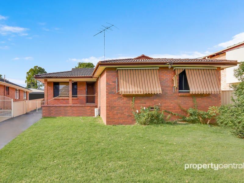 6 Alwyn Avenue, Wallacia, NSW 2745