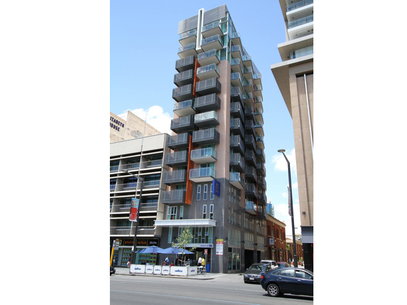 227 north terrace adelaide sa 5000 property details for 227 north terrace adelaide