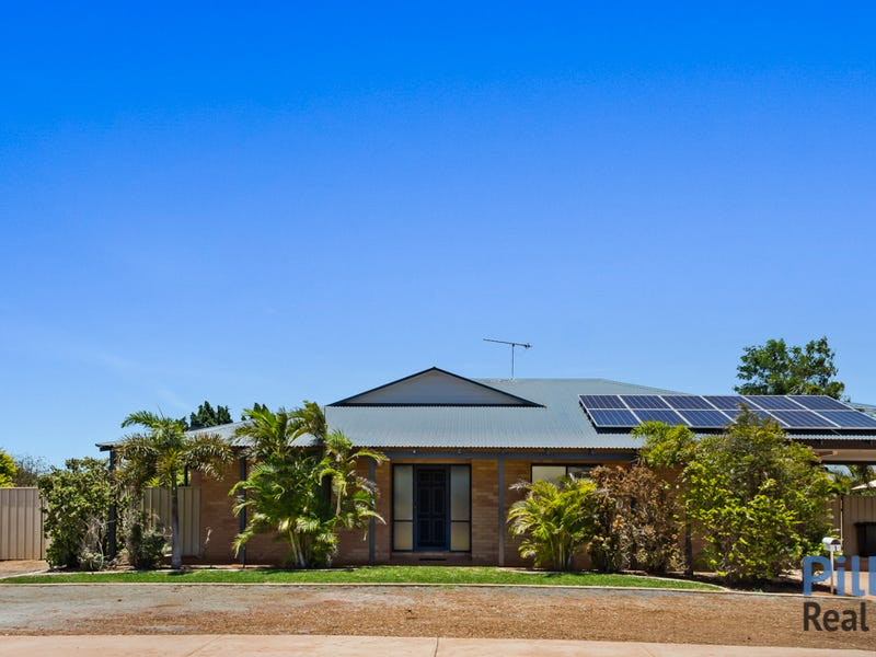 1 Hazell Court, Nickol, WA 6714