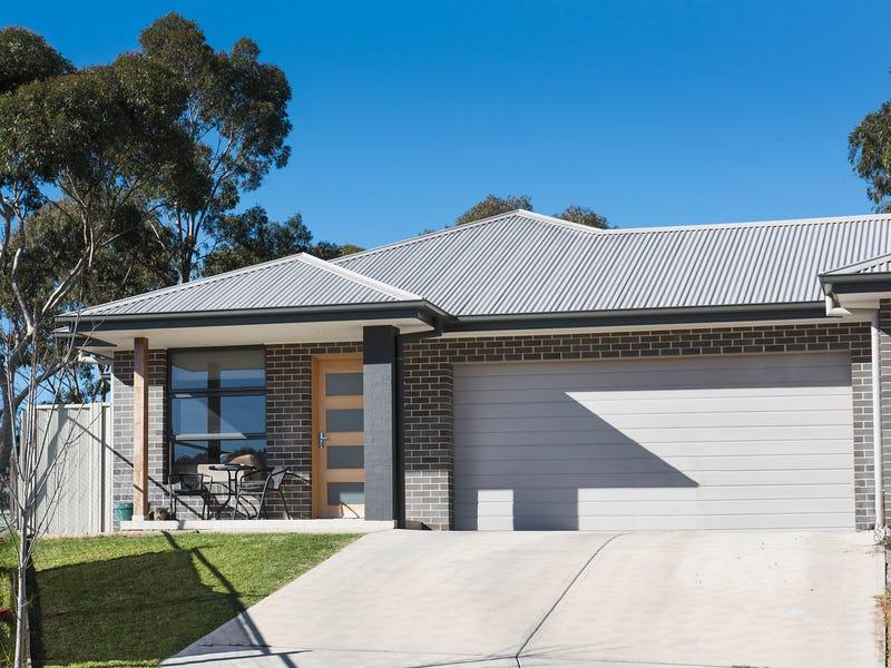 25 Dunphy Crescent, Mudgee, NSW 2850