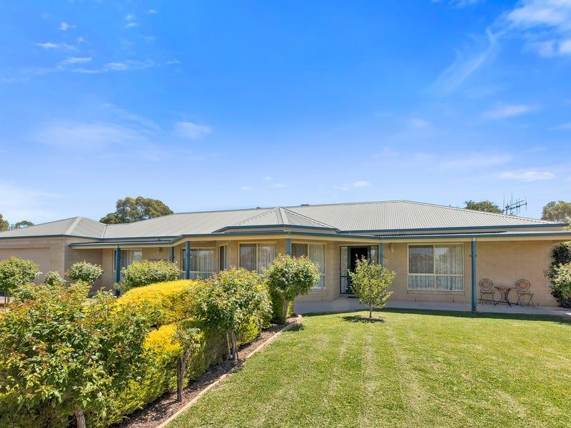 19 Kathleen Terrace, Maiden Gully, Vic 3551