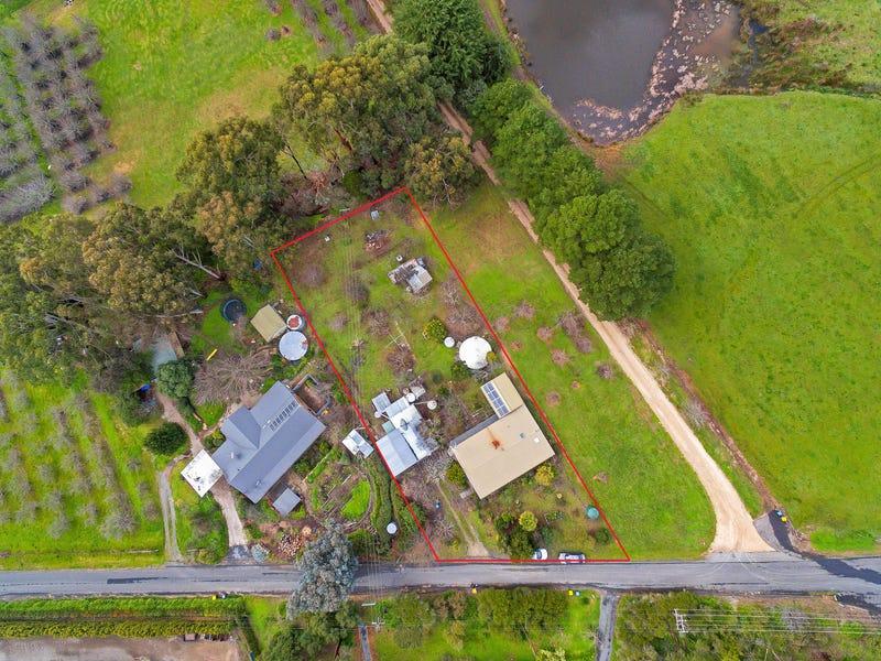 103 Green Valley Road, Norton Summit, SA 5136