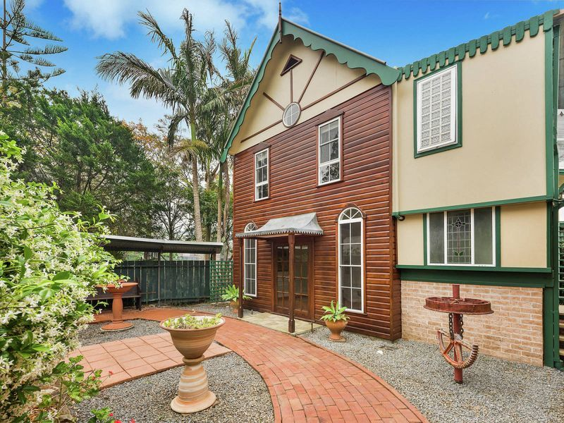 6 Graham Street, Kendall, NSW 2439