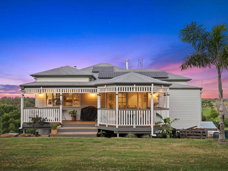 38 Citriadora Drive, Ewingsdale, NSW 2481