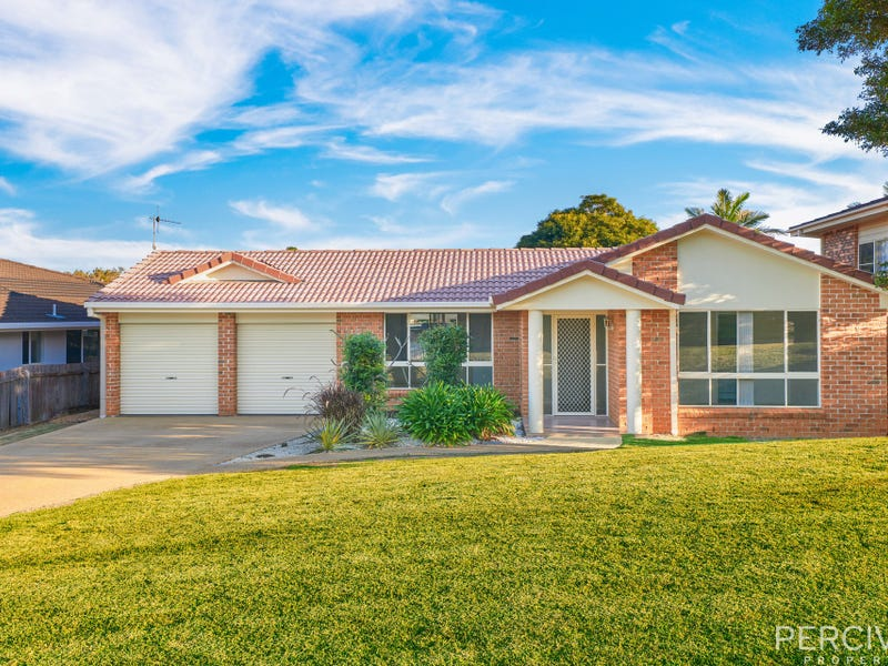 7 Waterford Terrace, Port Macquarie, NSW 2444