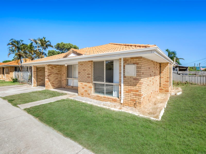 1/216 First Street, Wonthella, WA 6530