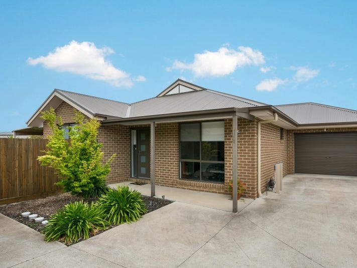 Unit 5/99A Main Road, Riddells Creek, Vic 3431