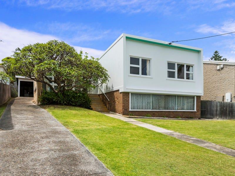 9 Sydney Road, Warriewood, NSW 2102