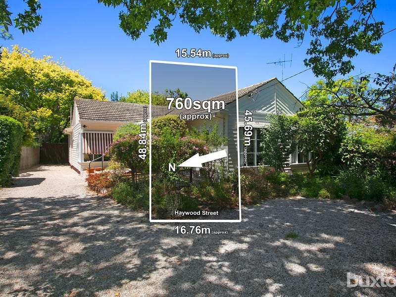 22 Haywood Street, Beaumaris, Vic 3193