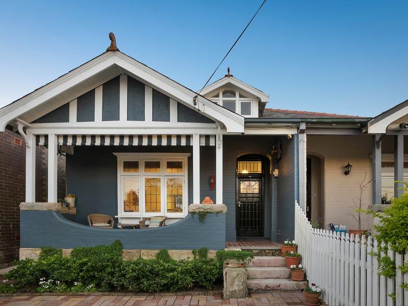101 Rangers Avenue, Mosman, NSW 2088