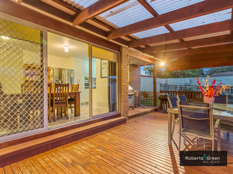18 Madang Court, Hastings