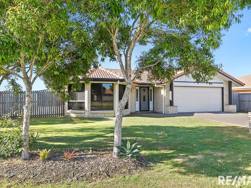 4 Clipper Street, Point Vernon, Qld 4655