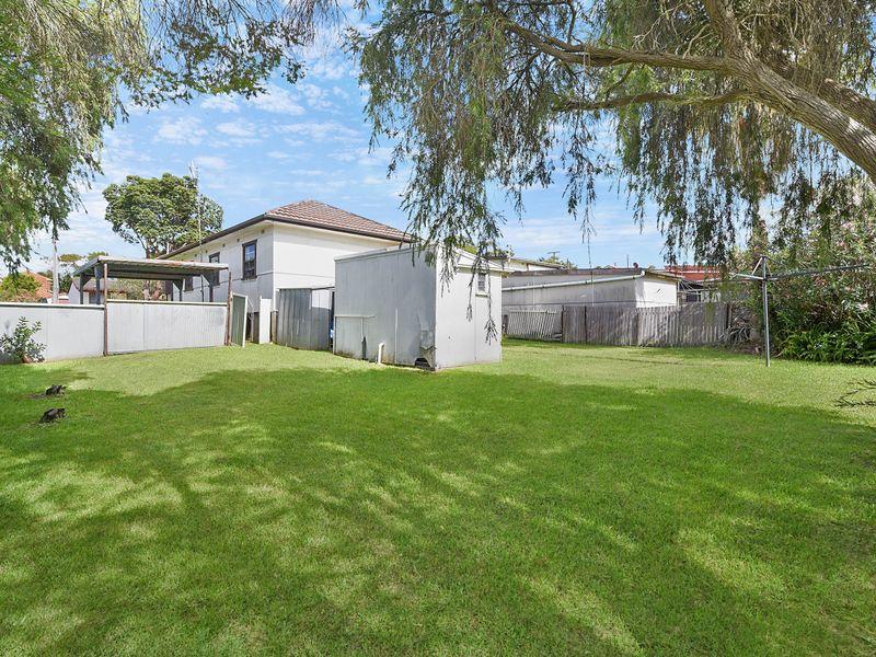 89 Dalnott Road, Gorokan, NSW 2263