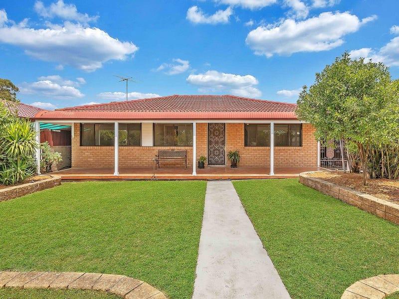37 Hoyle Drive, Dean Park, NSW 2761