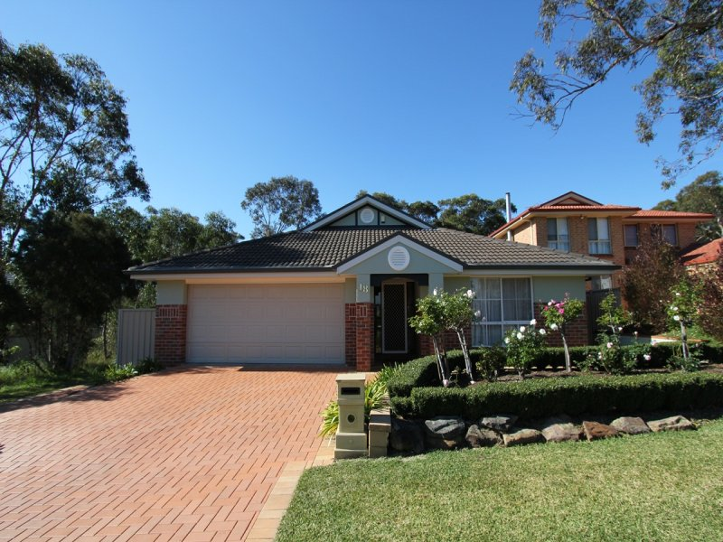 Address available on request, Pleasure Point, NSW 2172