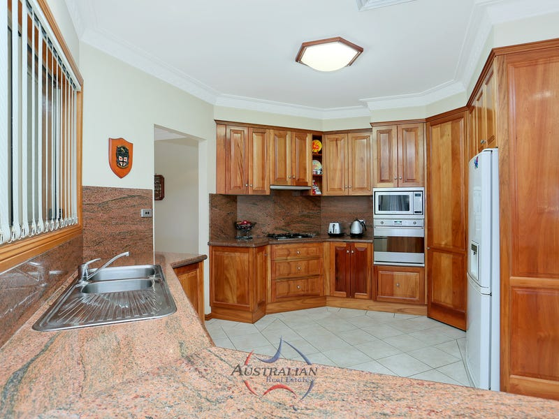6 Belledale Close, St Clair, NSW 2759