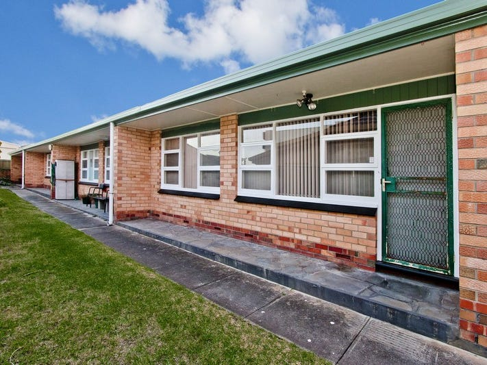 3/261 Military Road, Henley Beach, SA 5022