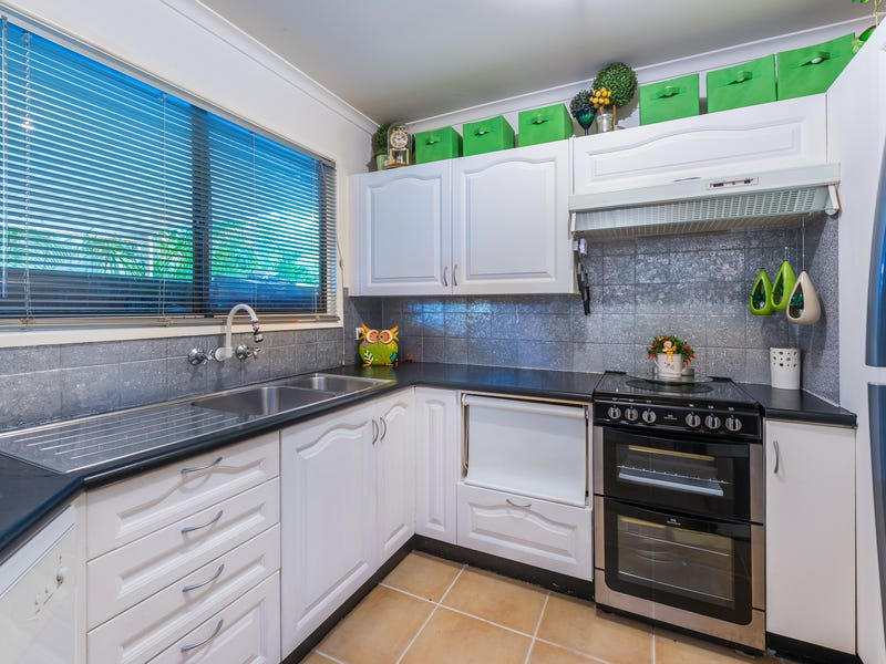 2 Sunscape Drive, Eagleby, Qld 4207