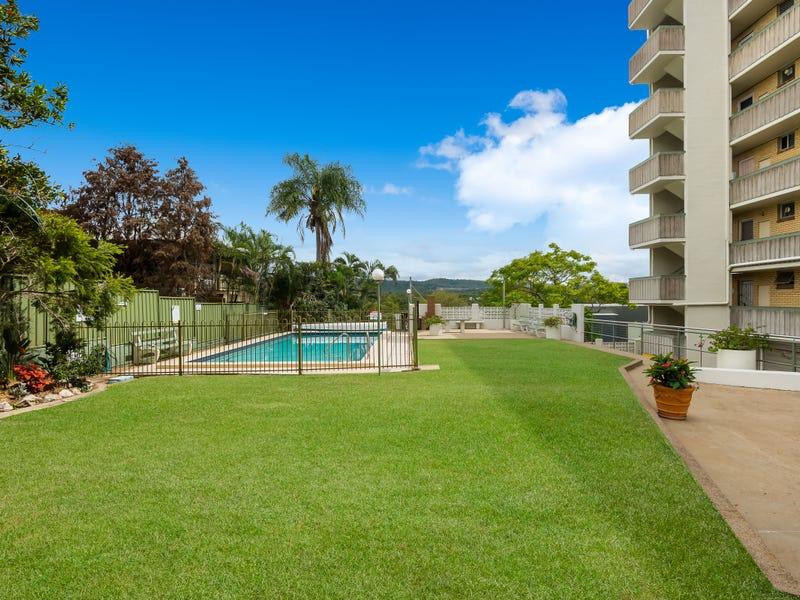 3/15 Bellevue Terrace, St Lucia, Qld 4067