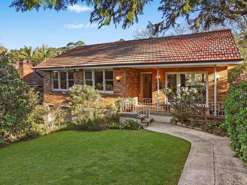 3 Putarri Avenue, St Ives, NSW 2075