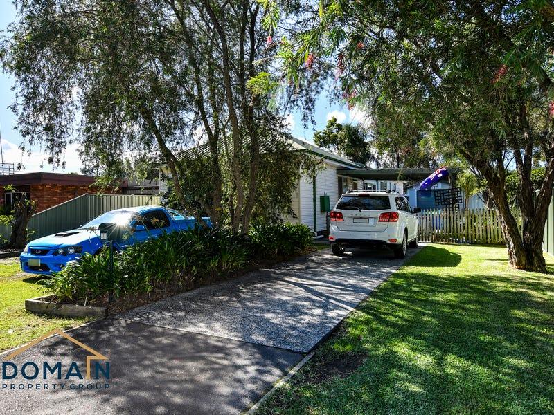 61 Rickard Road, Empire Bay, NSW 2257