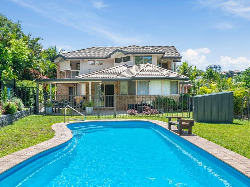 6 Pine Brush Crescent, Korora, NSW 2450